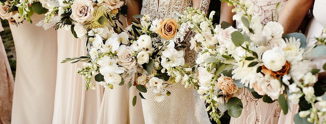 Wedding%20Party-60_websize_edited.jpg