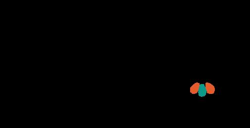 KaylaAnneHair_Logos-26.png