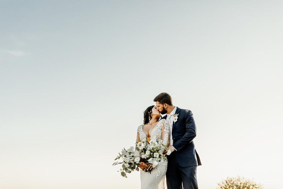 Bride and Groom-97_websize.jpg