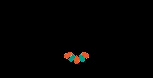 KaylaAnneHair_Logos-92.png