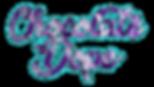 purple camo.png