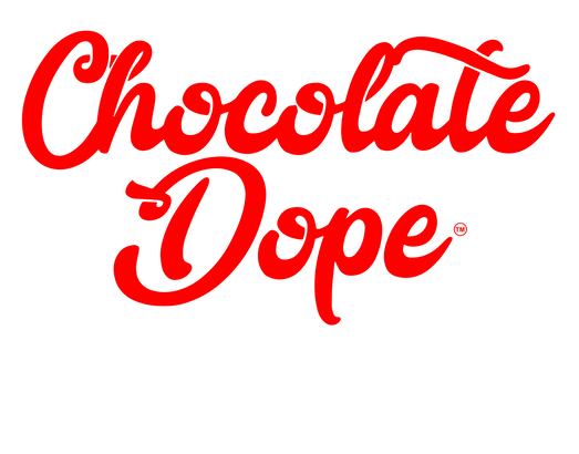 chocolate dop e.png