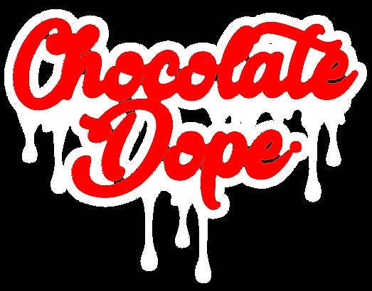 chocolate dop e.png