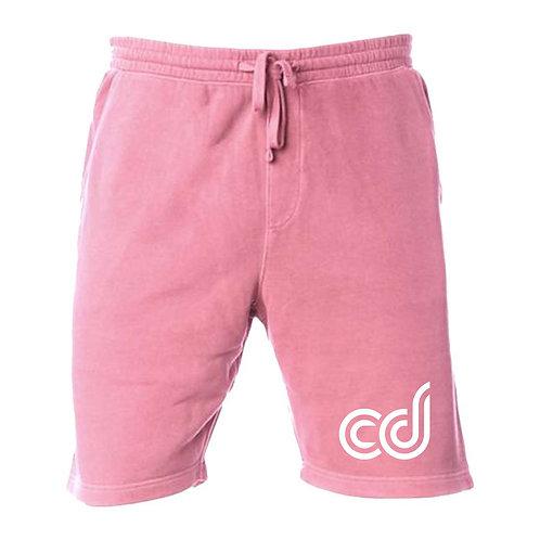 Summer Vibes cd Shorts