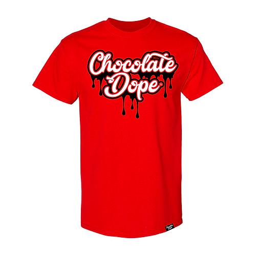 Jordan Drip T-Shirt