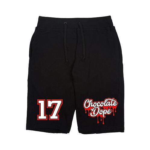 Jordan Drip Shorts