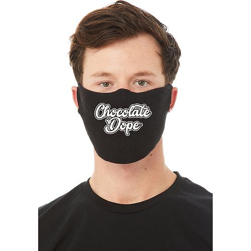 CD Mask