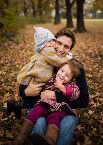 Anthony&Girls-12.jpg