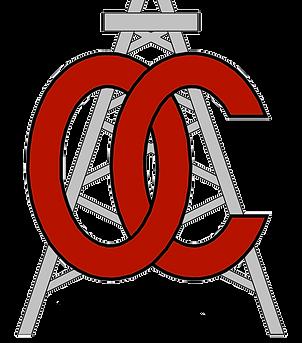 OC Logo No background.png