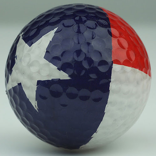 Permian Basin - Golf Tournament Sponsorship