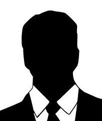 headshot-silhouette-109144-8764518.jpg