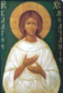 Young Christ.jpg