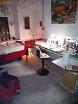 My studio in chapel thumbnail.jpg