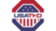 USAT.png