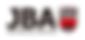 JBA_logo_4C.png