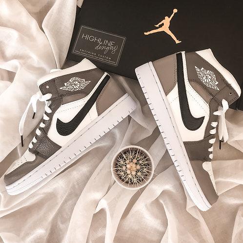 Nike Jordan DuoTone