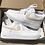 Thumbnail: Nike AF1 Color Swoosh