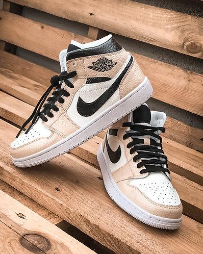 Nike Jordan BlackFlex