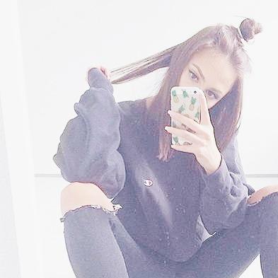chica carc_edited_edited