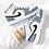 Thumbnail: Nike Jordan CoolGrey