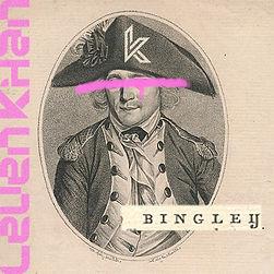 Bingley.jpg