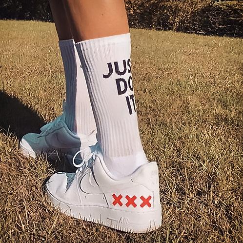 Nike AF1 xxx