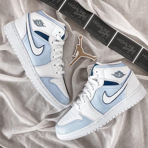 Nike Jordan ColorDeet