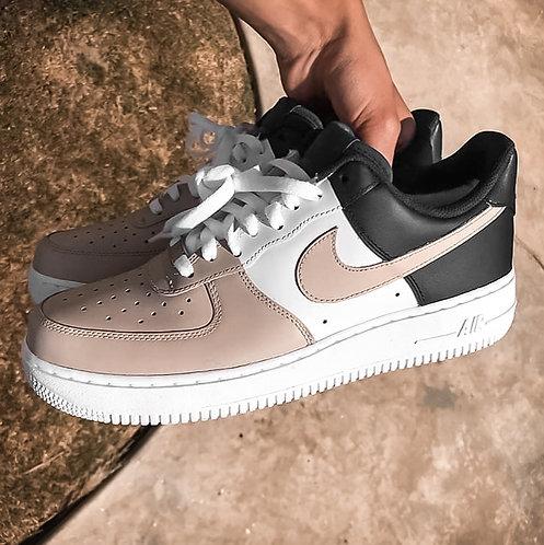 Nike AF1 Sahara