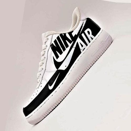 Nike AF1 BW