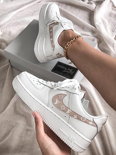 Nike AF1 Designer