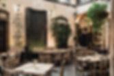 OTAs - Instalaciones - Casa Pedro Loza-0