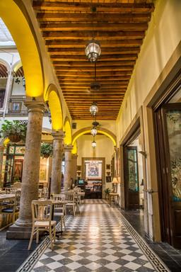 OTAs - Instalaciones - Casa Pedro Loza-20.jpg
