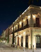 OTAs - Instalaciones - Casa Pedro Loza-09.jpg