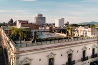 OTAs - Instalaciones - Casa Pedro Loza-06.jpg