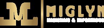 Logo - MYGLYN.png