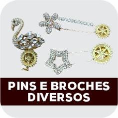 Pins e Broches.jpg