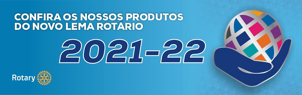 Lema 2021-22.png