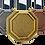 Thumbnail: Medalha Personalizada