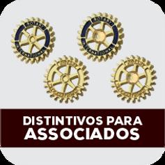 Associados.png