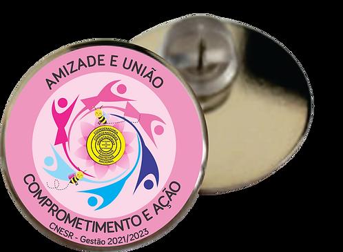 Pin Lema ASR 2020-23