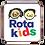 Thumbnail: Pin Rotakids