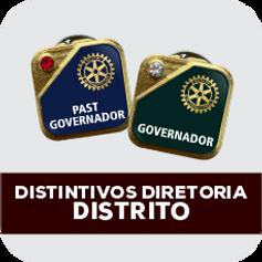 Distrito.png