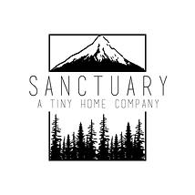 SanctuaryLogo.png