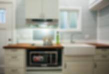 Tiny Bree - Kitchen.png