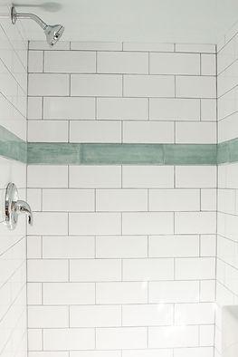 Tiny Summer Shower.jpg