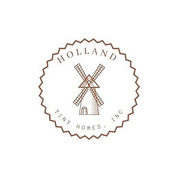 Holland Tiny.jpg