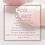 Thumbnail: Rose Garden Bracelet Trilogy Set