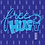 Thumbnail: Free hug