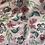 Thumbnail: Jersey - Flower Flieder