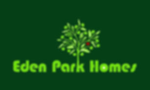 EPH Logo.psd.jpg